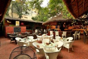 List of Top 20 Cafes in India on Hill Stations.jpg