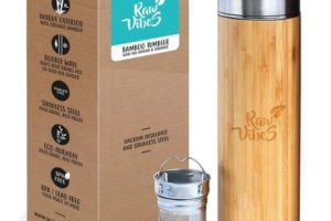 Original_Natural_Bamboo_Tumbler_Tea_Infuser_Water_Bottle_By_Raw_Vibes_Tea_Insulated_Water_Bottle_For_Traveling_BPA-Free_Stainless_Steel_Interior_Tea_Infused_Travel_Mug_Anti-Leak_Tea_Cup_2048x2048.jpg