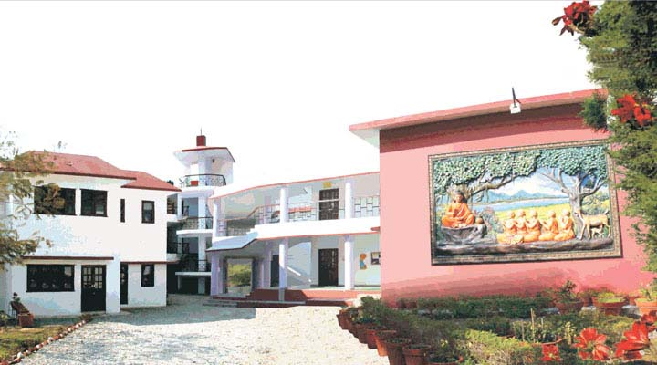 Things to Consider while Looking for the best Day Boarding School in Dehradun