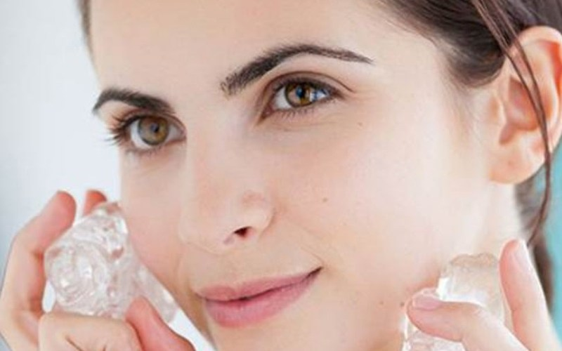 A Quick Route to Healthy Skin