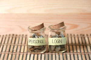 Guide to Secured & Unsecured Personal loans