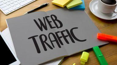 web-traffic.jpg