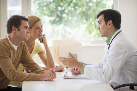 Infertility Problems? Where To Go?