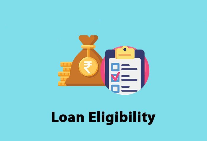 Have You Checked Your Business Loan Eligibility?