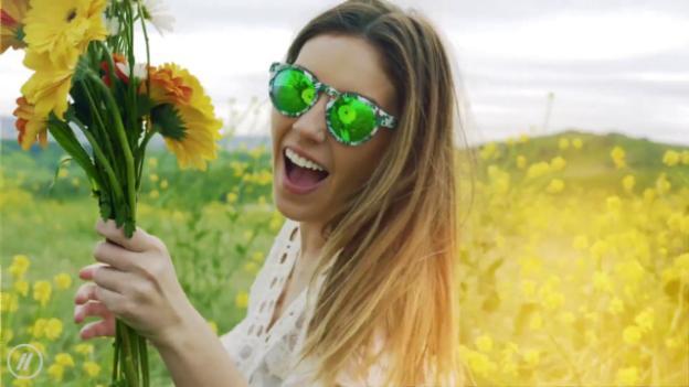 C:UsersAkshayDownloadsMake your eyes beautiful by choosing trendy sunglasses.jpg