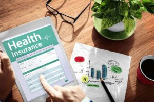 Is Health Insurance Policy for a New Born Necessary?
