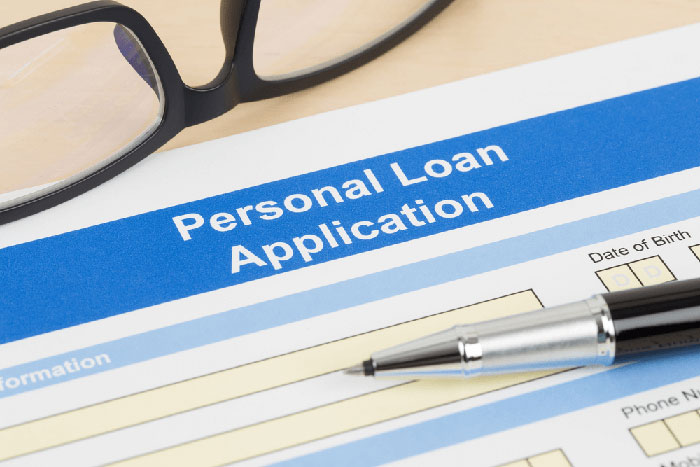 6 Ways to Foolproof Your Personal Loan Application
