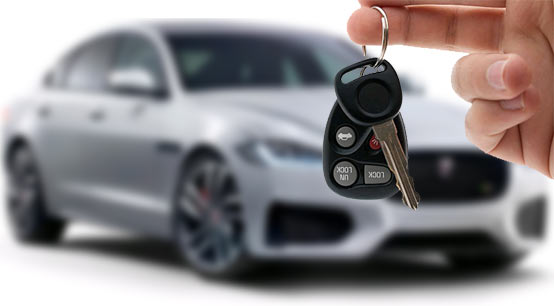 Top Benefits You Get From Hiring a Professional Auto Locksmith
