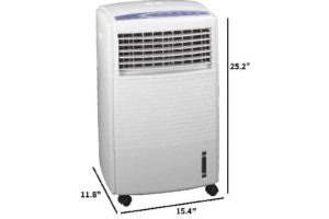 Air Cooler in India