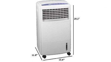 Air Cooler in India