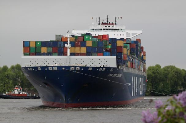 Challenges with Freight Forwarding & Cargo Shipping