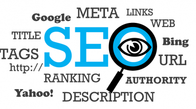 SEO Strategy For Your Business