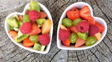 Anti-inflammatory Food Recipes