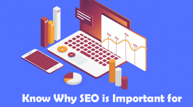 Know Why SEO is Important for Accounting Firms