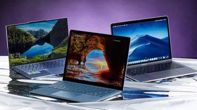 laptop battery saver tips