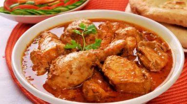 Delicious Chicken Recipes By Sanjeev Kapoor