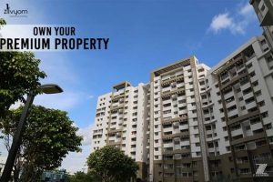 buying luxury apartments