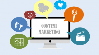 AI tool-content-marketing-strategy