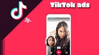 Boost Your Business: TikTok Advertising