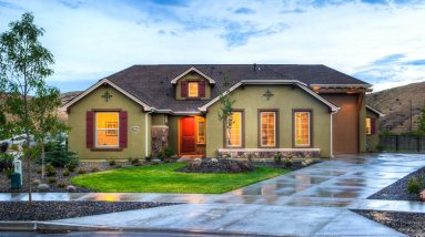 Estimate The Value Of A Home For Sale Yourself