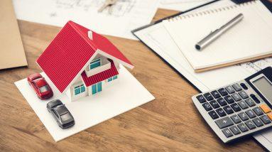mortgage calculato