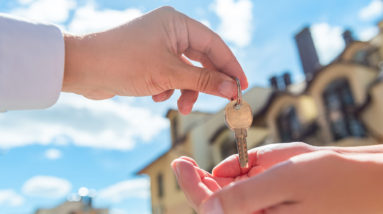5 Ways Landlords Can Reclaim Their Time