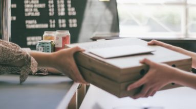 Gaining Your Customer's Trust