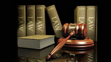 best law firm in Virginia