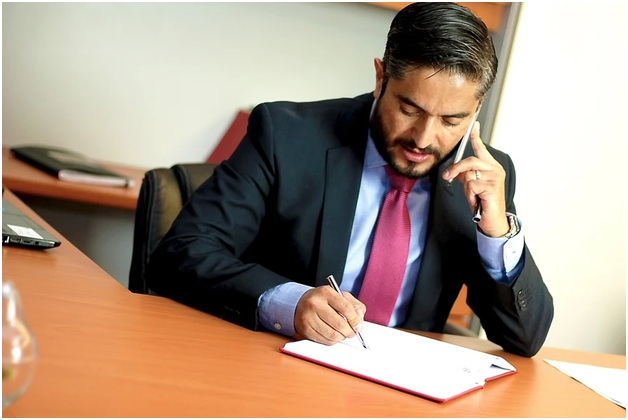 Benefits of Hiring a Lawyer for Your Cannabis Business